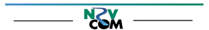 Welcome to NRVCOM - Unofficial Website